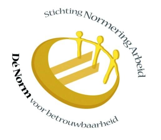 NEN4400-1 certificering verlengd - NWH Jobs